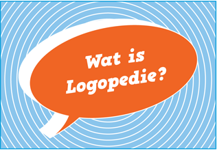 wat_is_logopedie